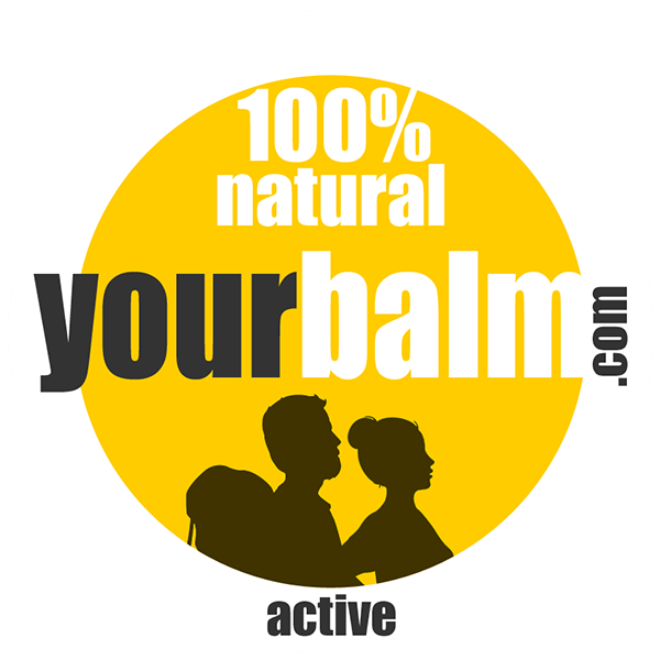 yourbalm active skin care